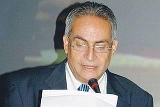 Noticias SIN da la bienvenida a Manuel Quiroz como su director