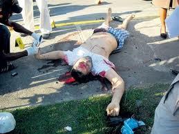 Omar Antigua firmó su sentencia de muerte al negarse ir a PR con Figueroa Agosto