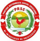 Dirigentes del PRSC califican de inexistente asamblea del fin de semana