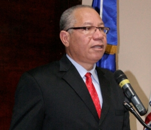 ADODIM anuncia plan de lucha a favor de gobiernos locales