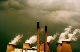 A.Latina, con el 8% de emisiones globales, busca consenso frente a desarrollo