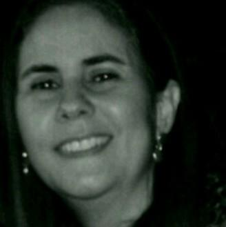 Aparece sana y salva mujer que fue reportada como desaparecida