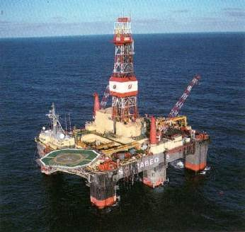 Petróleo baja 2.24 % y llega a 86.94 dólares