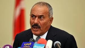 Casa Blanca insta a Saleh que abandone el poder en Yemen
