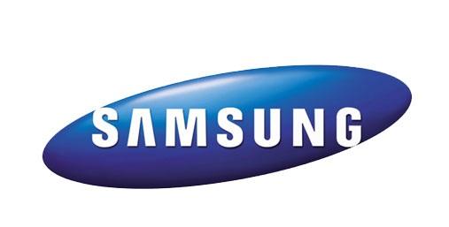 Samsung obligado a retirar su tableta de feria en Berlín por pleito con Apple