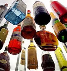 RD ocupa la posición número 11 en países latinos que más consumen alcohol