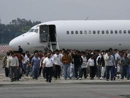 83 % de deportados de EEUU en 2013 no tuvieron audiencia judicial