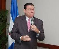 RD será sede debate internacional sobre transparencia y corrupción en compras públicas