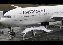 Air France aumenta su frecuencia de vuelos hacia RD
