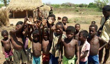 Conozca los dos países más vulnerables a un brote de ébola