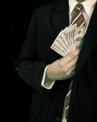RD en el puesto 115 de países más corruptos, según el índice de TI