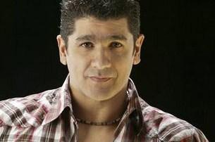 Eddy Herrera invitado especial de Franco De Vita en Altos de Chavón