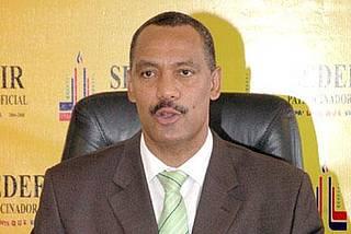 Diputados llaman al ministro de Deportes rehabilitar obras en mal estado