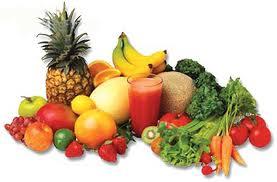 Una dieta balanceada reduce el riesgo de contraer enfermedades del corazón