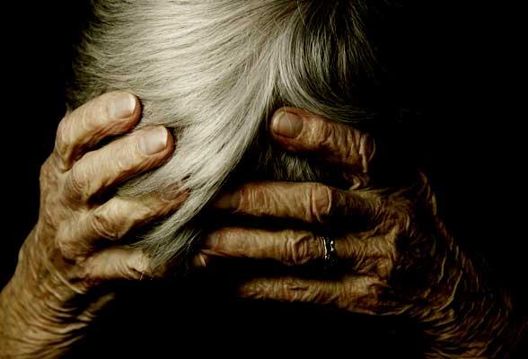 El Alzhéimer podría detectarse precozmente mediante un análisis de sangre