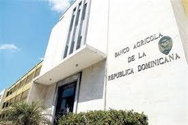 Banco Agrícola aumenta provisiones de préstamos