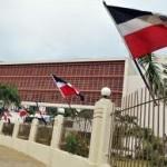 Cámara de Diputados suspende labores este viernes