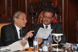 Seleccionarán aspirantes Altas Cortes antes de finalizar el año