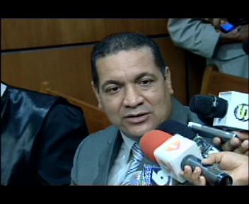 Extraditable Oscar Ezequiel Cruz dice entregó cheque por RD$500 mil al presidente Fernández(video)