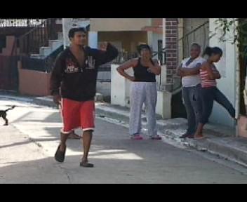 Dolor en Santiago tras tragedia de dominicano que mata tres y luego se suicida en New Jersey