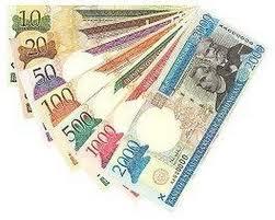 UE y el Banco Mundial apoyan gestión gasto público