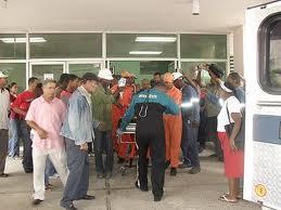 Fiesta fin de año movilizará 1000,000 dominicanos superando Nochebuena, según ASISA