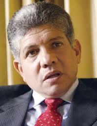 Eduardo Estrella exhorta a miembros Altas Cortes actuar de manera equilibrada
