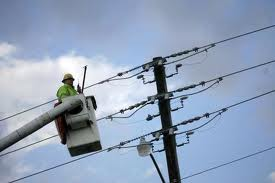 Superintendencia de Electricidad garantiza a usuarios tarifa eléctrica se mantendrá sin variación