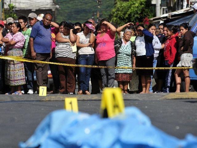Muere hombre fue herido de bala por supuestos atracadores en la 27 Febrero