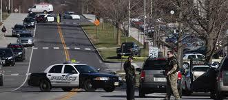 El atacante de la universidad de Virginia actuó sólo y se suicidó