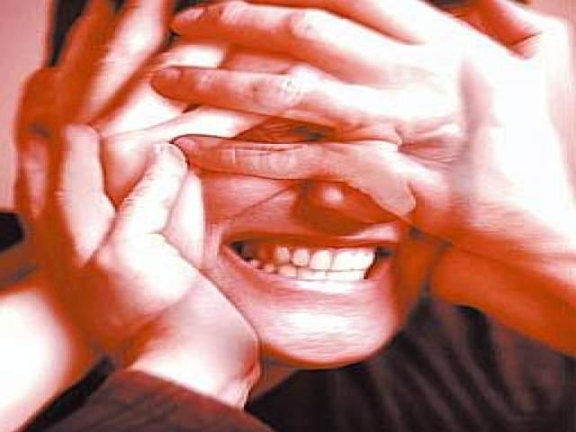 Estudio dice que a esquizofrénicos les cuesta interpretar intenciones ajenas