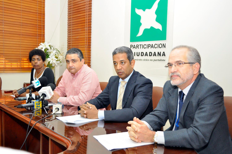 PC dice Estado resultó fallido al declarar 2011 como el año de la transparencia y la internacionalidad