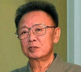 El mundo acoge la muerte de Kim Jong-il con temor e incertidumbre