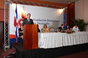 Los microcréditos, un aliciente para los excluidos en República Dominicana