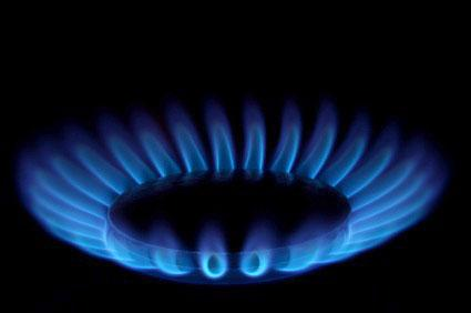 Qatar suministrará gas natural a la RD, según acuerdo