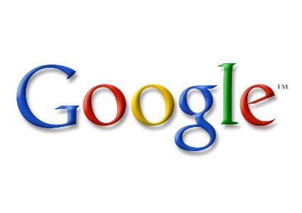 Google fue en EE.UU. la página más visitada en Internet en 2011