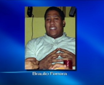 Hombre mata hermano en Santo Domingo Este, según PN