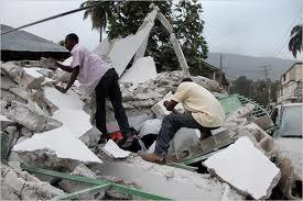 Haití y Ecuador acuerdan nuevas líneas de cooperación