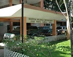 Autoridades de Salud aún  no identifican supuesto médico estafó pacientes en Santiago