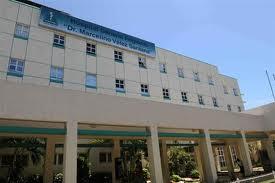 Iniciaran transplante de órganos en el Hospital Vélez Santana