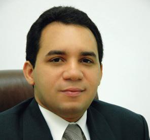 Hotoniel Bonilla refuta posición del diputado que sometió proyecto que busca eliminar DPCA