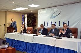 Expertos UIT-CITEL debaten en Puerto Rico futuro de  telecomunicaciones en América Latina y el Caribe