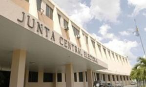 OEA auditará sistema de cómputos y padrón electoral de la Junta Central, según Roberto Rosario