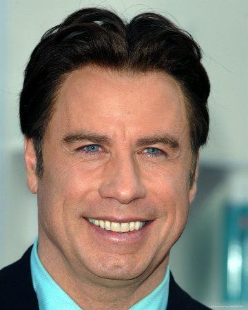 John Travolta busca en Sarajevo localizaciones para rodar su nueva película