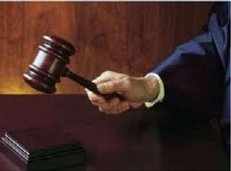 Comparece ante juez acusado de violar a anciana dominicana en El Bronx