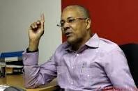ADOCCO pide juicio político contra alcalde SDN por supuestas irregularidades en cabildo