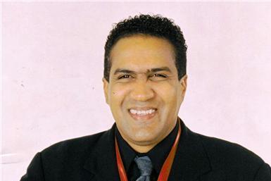 Kinito Méndez celebrará 25 años de carrera