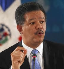 Depositan recurso de amparo contra presidente Fernández