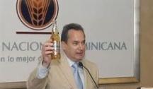 Lanzan la primera cerveza sin alcohol elaborada en República Dominicana