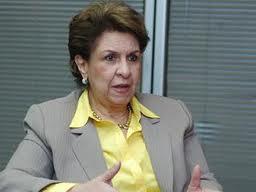 Presidenta Cámara de Cuentas inconforme con informes presupuestarios